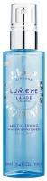 LUMENE - LAHDE - ARCTIC SPRING WATER ENRICHED - Nawilżająca mgiełka do twarzy