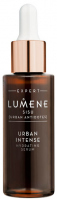 LUMENE - SISU EXPERT URBAN INTENSE HYDRATING SERUM - Detoksykujące serum do twarzy