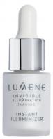 LUMENE - NORDIC LIGHT - INSTANT ILLUMINIZER - Rozświetlacz z serum