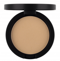 VIPERA - PRESSED POWDER
