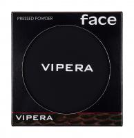 VIPERA - PRESSED POWDER - Puder prasowany