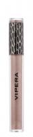 VIPERA - COSTARICA LIPGLOSS - Lip gloss with hyaluronic acid - 311 - 311