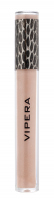 VIPERA - COSTARICA LIPGLOSS - Lip gloss with hyaluronic acid