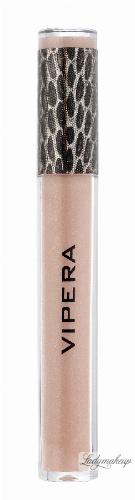 VIPERA - COSTARICA LIPGLOSS - Błyszczyk z kwasem hialuronowym do ust