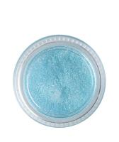 Inter-Vion - Pyłek do paznokci - Efekt syrenki - LAGOON - LAGOON