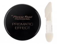 Pierre René - PRISMATIC EFFECT - Pyłek do zdobienia paznokci - Efekt pryzmatu - 04