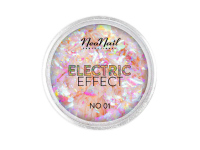 NeoNail - ELECTRIC EFFECT - 01 - 01
