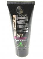 Bell - Royal Matt - Matująco-kryjący fluid