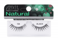 ARDELL - Fashion Lashes - 104 - 104