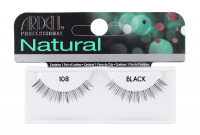 ARDELL - Fashion Lashes - 108 - 108