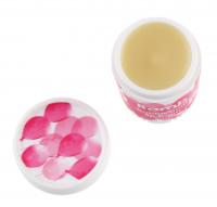 Bomb Cosmetics - Lip Balm - Bubblegum Pop - Balsam do ust GUMA DO ŻUCIA