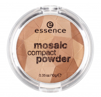 Essence - Puder Mosaic 01