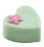 Bomb Cosmetics - Massage Bar - Butter Me Baby