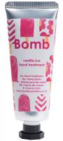 Bomb Cosmetics - Hand Treatment - Vanilla Ice