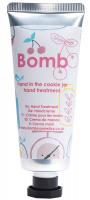Bomb Cosmetics - Hand Treatment - Hand in the Cookie Jar - Kuracja do rąk