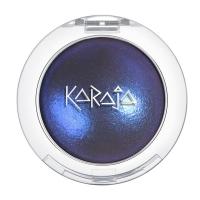 Karaja - AQUACOLOR GEMSTONES - MOONLIGHT COLLECTION - Eyeshadow - 1