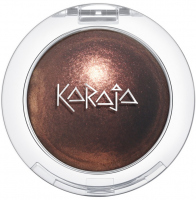 Karaja - AQUACOLOR GEMSTONES - MOONLIGHT COLLECTION - Eyeshadow