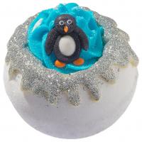 Bomb Cosmetics - Pick up a Penguin - Bath Ball