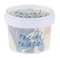 Bomb Cosmetics - Facial Palatial - Face Scrub