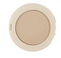 MAYBELLINE - AFFINITONE TONE-ON-TONE POWDER - 17 - ROSE BEIGE - 17 - ROSE BEIGE