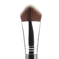 Sigma - 3DHD® - MAX KABUKI - Duży, wielozadaniowy pędzel do makijażu twarzy