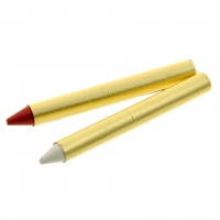 Kryolan - Crayons for face painting- Set of 2