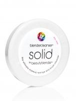 Beautyblender - MIDAS TOUCH - Gąbka do aplikacji kosmetyków + mydełko do czyszczenia