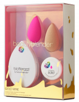 Beautyblender - GOLD MINE - Limited Edition