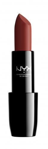 NYX Professional Makeup - In your element - MATTE LIPSTICK - Matowa pomadka do ust