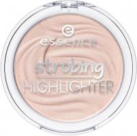 Essence - STROBING HIGHLIGHTER - Rozświetlacz - 10