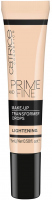 Catrice - PRIME AND FINE - MAKE UP TRANSFORMER DROPS - LIGHTENING - FOUNDATION HIGHLIGHTER