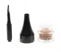 Vipera - Mineral Dream Cream - Pastele do Oczu