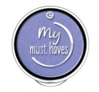 Essence - MY MUST HAVES EYESHADOW - Cień do powiek - 22 - 22