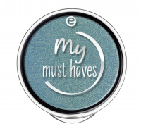 Essence - MY MUST HAVES EYESHADOW - Cień do powiek - 23 - 23