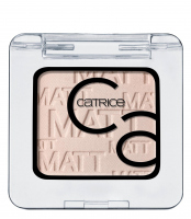 Catrice - ART COULEURS EYESHADOW  - 020 - 020