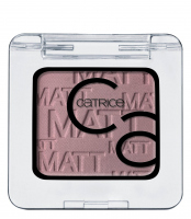Catrice - ART COULEURS EYESHADOW  - 040 - 040