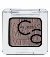 Catrice - ART COULEURS EYESHADOW  - 050 - 050
