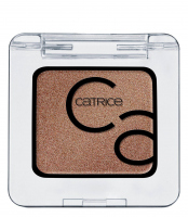 Catrice - ART COULEURS EYESHADOW  - 080 - 080