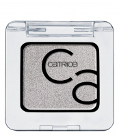 Catrice - ART COULEURS EYESHADOW  - 130 - 130