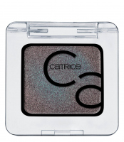 Catrice - ART COULEURS EYESHADOW  - 140 - 140