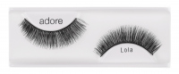 ARDELL - Adore Lashes / Adore Accents - Artificial strip eyelashes - Adore Lola - Adore Lola