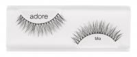 ARDELL - Adore Lashes / Adore Accents - Artificial strip eyelashes - Adore Mia - Adore Mia
