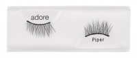 ARDELL - Adore Lashes / Adore Accents - Artificial strip eyelashes - Adore Piper (Accents) - Adore Piper (Accents)