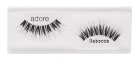 ARDELL - Adore Lashes / Adore Accents - Artificial strip eyelashes - Adore Rebecca - Adore Rebecca