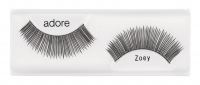 ARDELL - Adore Lashes / Adore Accents - Artificial strip eyelashes - Adore Zoey - Adore Zoey