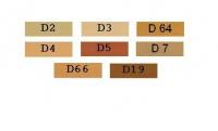 KRYOLAN - Dermacolor - Body Camouflage - 71121