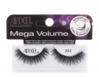 ARDELL - Mega Volume - Artificial strip eyelashes - 252 - 252