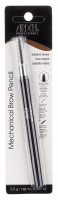 ARDELL - Mechanical Brow Pencil - Automatic eyebrow pencil + brush