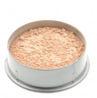 TL 7G - POWDER WITH ILLUMINATING PARTICLES