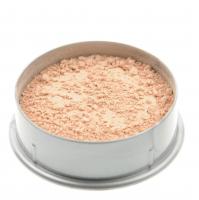 Kryolan - Transparent Powder 20g - ART. 5703 - TL 7G - POWDER WITH ILLUMINATING PARTICLES - TL 7G - PUDER Z ROZŚWIETLAJĄCYMI DROBINAMI